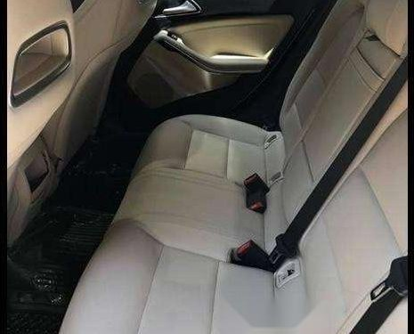 Used Mercedes Benz C-Class 2017 AT for sale in Mumbai