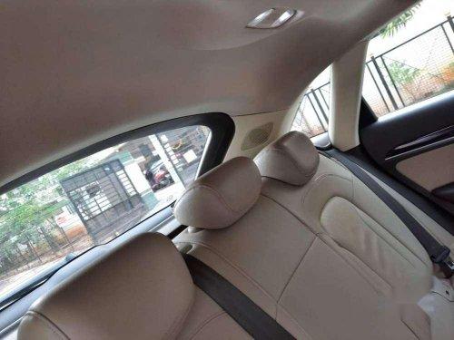 Audi Q3 2.0 TDI quattro Premium Plus, 2013, AT in Hyderabad