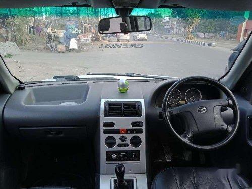 Used 2007 Tata Safari MT for sale in Ludhiana
