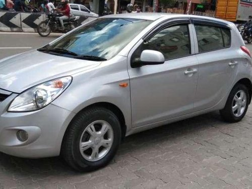 Hyundai i20 Asta 1.2 2010 MT for sale in Tiruppur