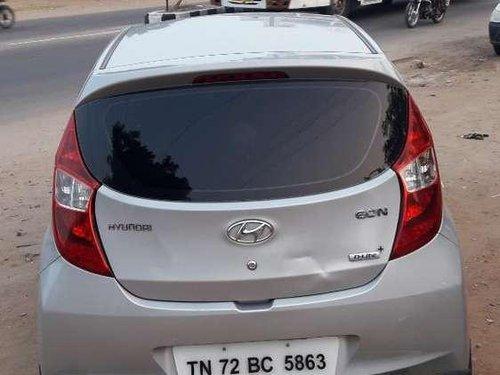 Used Hyundai Eon 2015 MT for sale in Tirunelveli