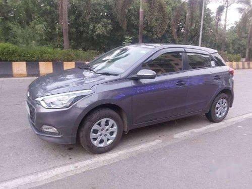 Used 2018 Hyundai i20 MT for sale in Mumbai