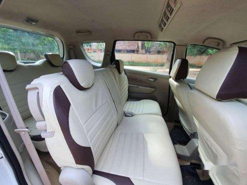 Used 2013 Maruti Suzuki Ertiga MT for sale in Madurai