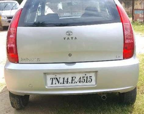 Used Tata Indica V2 2016 MT for sale in Virudhachalam