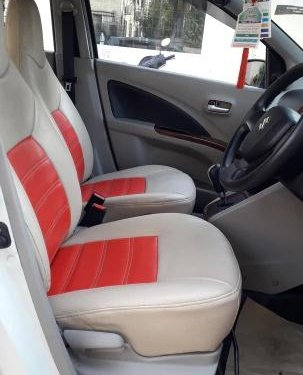 Used 2015 Maruti Suzuki Celerio AT for sale in Bangalore-2