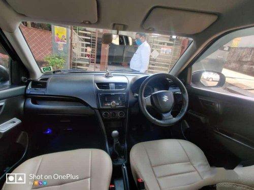 Used 2013 Maruti Suzuki Swift LDI MT in Mumbai