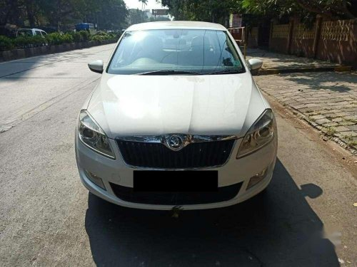 Used 2017 Skoda Rapid MT for sale in Kharghar