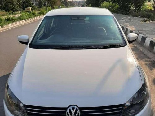 Used 2012 Volkswagen Polo MT for sale in Noida