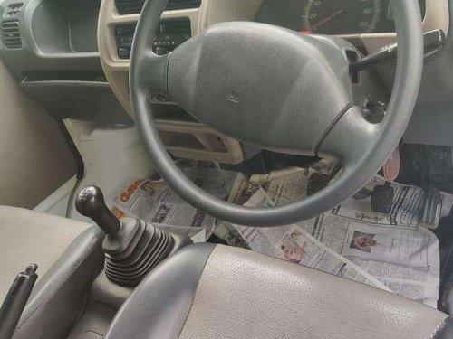 Maruti Suzuki Eeco 5 STR, 2013, MT for sale in Coimbatore