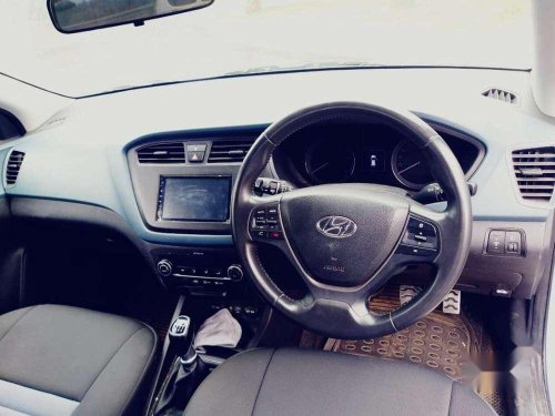 Hyundai i20 Active 1.4 SX (O), 2017, AT in Cuddalore