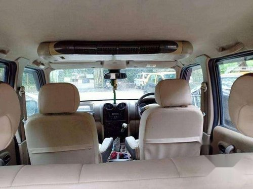 Mahindra Scorpio VLX 2010 MT for sale in Mumbai