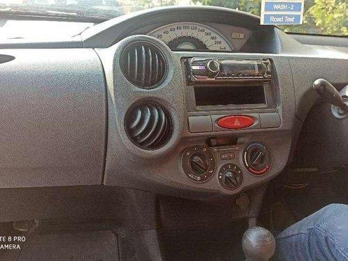 Used Toyota Etios Liva G 2012 MT in Pune