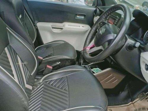 Used Maruti Suzuki Ignis 2019 MT for sale in Mumbai