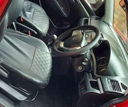 Used Maruti Suzuki Swift 2012 MT for sale in Salem