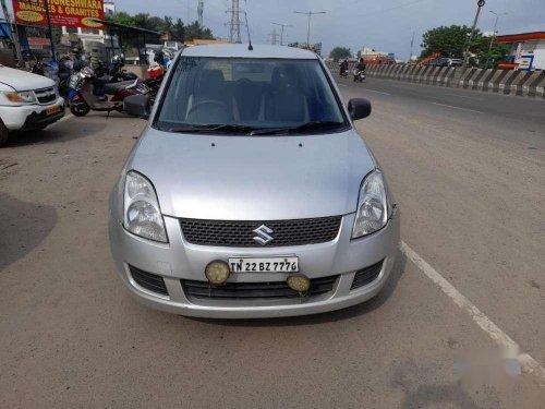 Used Maruti Suzuki Swift 2008 MT for sale in Chennai