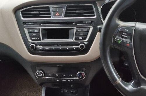 Used Hyundai i20 2015 MT for sale in Patna