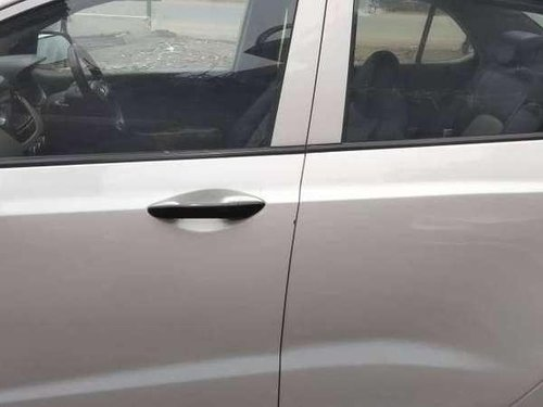 Used Hyundai Xcent 2018 MT for sale in Chennai