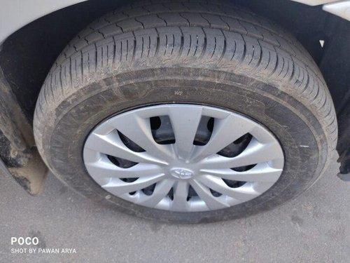 Toyota Etios Liva G Plus 2013 MT in Mumbai
