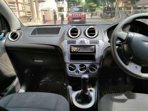 Used Ford Figo 2012 MT for sale in Chennai