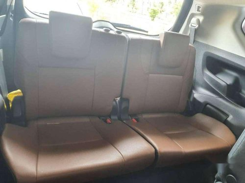 Used Toyota Innova Crysta 2018 AT for sale in Coimbatore