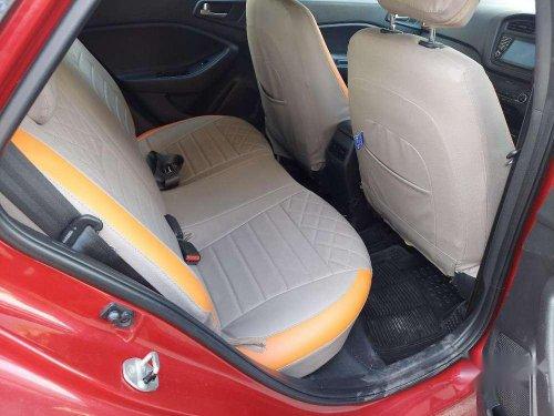 Used Hyundai i20 Active 1.2 SX 2017 MT in Kolkata
