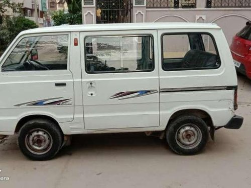 2005 Maruti Suzuki Omni MT for sale in Hyderabad
