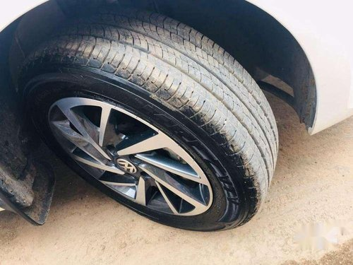 Used 2019 Volkswagen Polo MT for sale in Ahmedabad