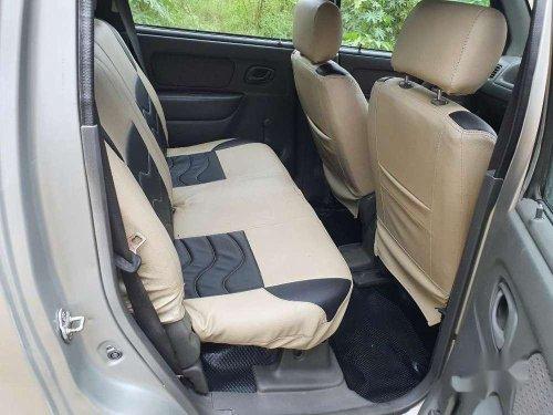 Used 2005 Maruti Suzuki Wagon R MT for sale in Tiruppur
