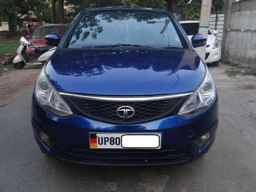 Used 2015 Tata Zest MT for sale in Agra