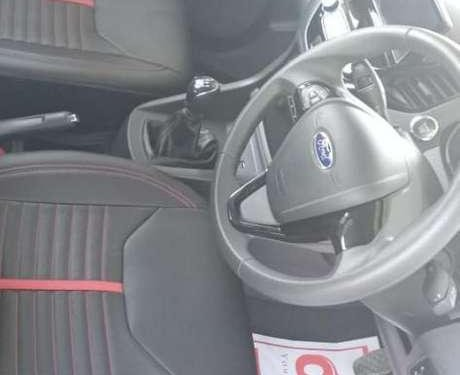 Used Ford Figo 2019 MT for sale in Thiruvananthapuram