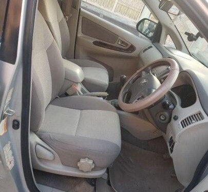 Used Toyota Innova 2014 MT for sale in Ghaziabad