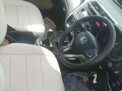 Used Honda City 2014 MT for sale in Avanashi