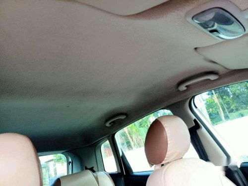 Used 2011 Ford Figo MT for sale in Nagaon