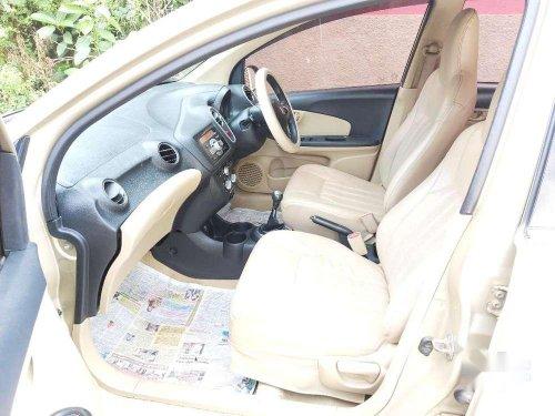 Honda Mobilio V i-DTEC, 2014 MT for sale in Chennai