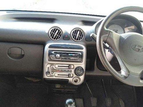 Hyundai Santro Xing GLS, 2009, MT in Hyderabad