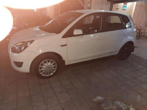 Used Ford Figo 2011 MT for sale in Indore