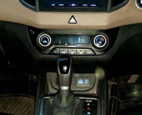Used Hyundai Creta 1.6 SX 2015 MT in Kolkata