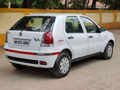 Used 2009 Fiat Palio Stile MT for sale in Chandrapur