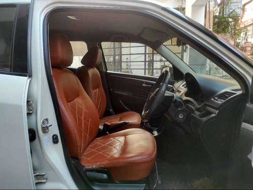 Maruti Suzuki Swift VDi, 2013, MT for sale in Hyderabad