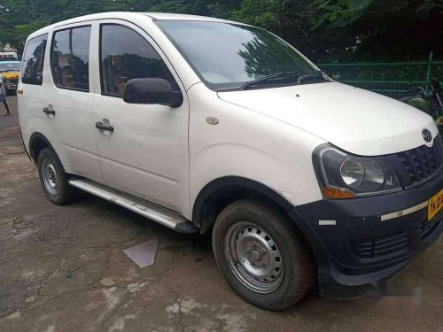 Used 2015 Mahindra Xylo MT for sale in Chennai