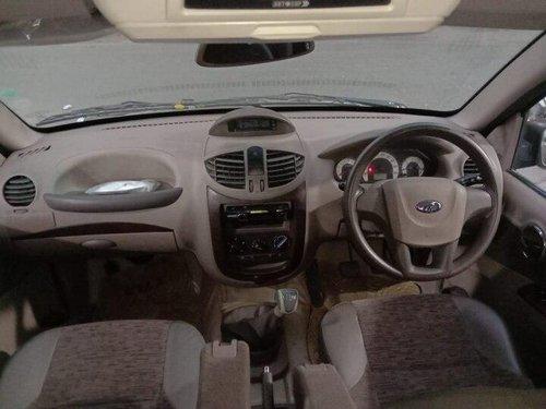 Mahindra Xylo E6 2011 MT for sale in Coimbatore