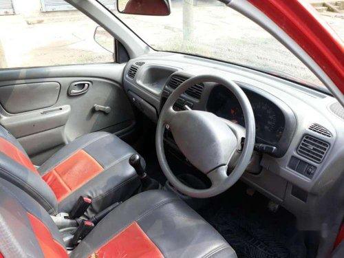 Used Maruti Suzuki Alto 2005 MT for sale in Siliguri