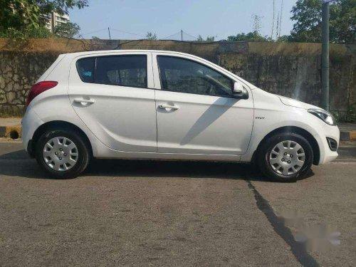 Hyundai I20 Magna 1.2, 2013 MT for sale in Mumbai