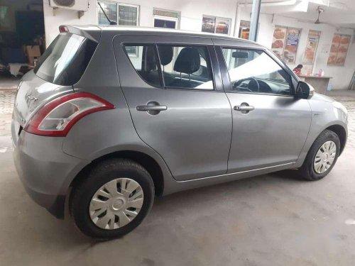 Maruti Suzuki Swift VDi, 2013 MT for sale in Chennai