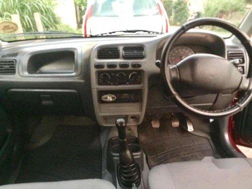 Maruti Suzuki Alto LXi BS-IV, 2012, MT in Coimbatore