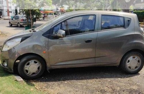 Used Chevrolet Beat PS 2011 MT for sale in Mysore