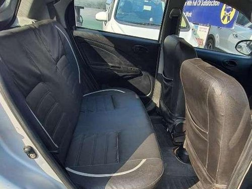 Used Toyota Etios Cross 2015 MT for sale in Ghaziabad