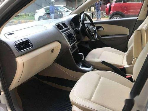 Used 2015 Volkswagen Vento MT for sale in Mumbai