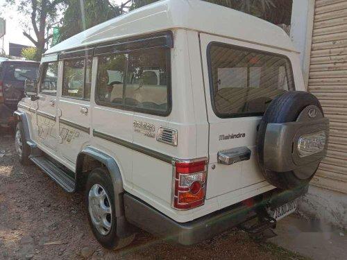 Used 2015 Mahindra Bolero MT for sale in Chhindwara