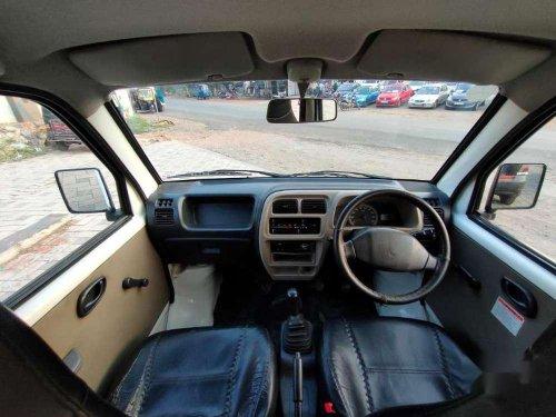 Used Maruti Suzuki Eeco 2015 MT for sale in Navsari